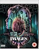 Robert Altman's Images [Reino Unido] [Blu-ray]