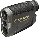 Leupold RX-1400i TBR/W with DNA Black TOLED