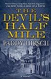 Image of The Devil's Half Mile: A Novel (Justice Flanagan, 1)