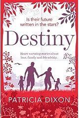 Destiny Paperback