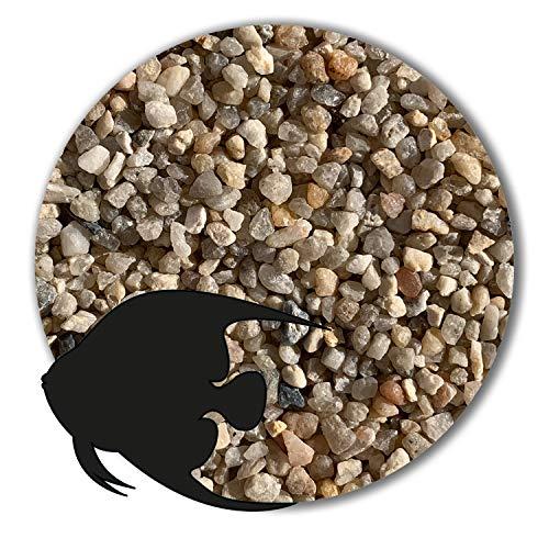 Frankensand -  25 kg Aquariumsand