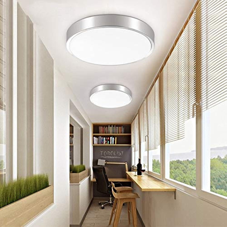 Moderne Deckenleuchte Wohnzimmer Schlafzimmer ...