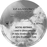some remixes