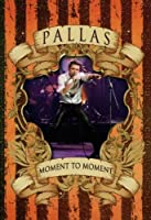 Moment to Moment [DVD] [Import]