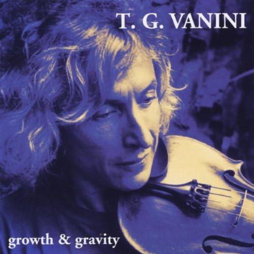 T. G. Vanini