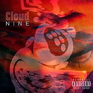 Cloudnine - Single