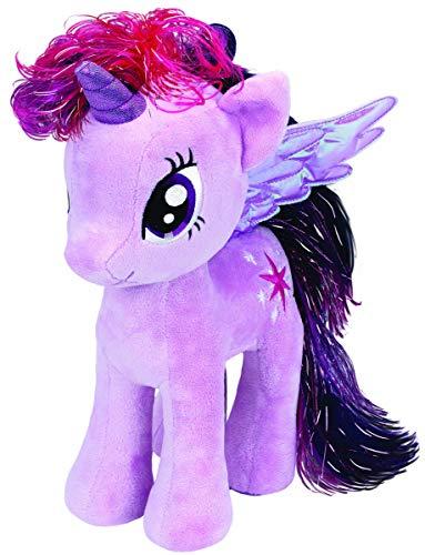 My Little Pony - Juguete , color/modelo...