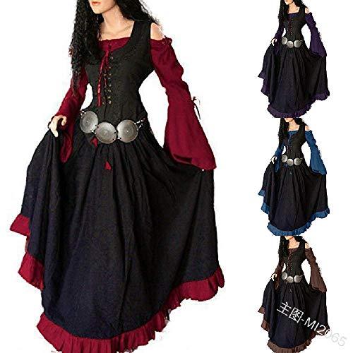 - Renaissance Prinzessin Erwachsene Kostüme Plus