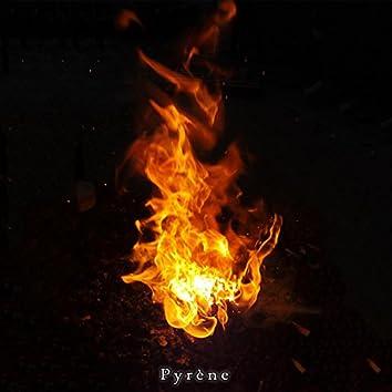 Pyrène