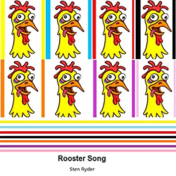 Rooster song
