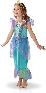 Rubie's Storyteller Ariel Large