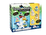 Identity Games [www.identity games.com] Tweet Beats Make Your Own Music Base Set   Musical Learning Toy