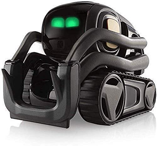 Robot Inteligente Regalo De Juguete para El Hogar