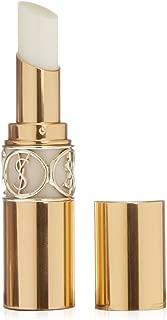 Yves Saint Laurent Rouge Volupte Shine Oil In Stick - # 42 Baume Midi Minuit 4.5g/0.15oz