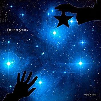 Dream Stars
