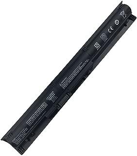 Best hp 805294-001 battery Reviews