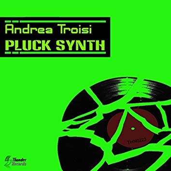 Pluck Synth