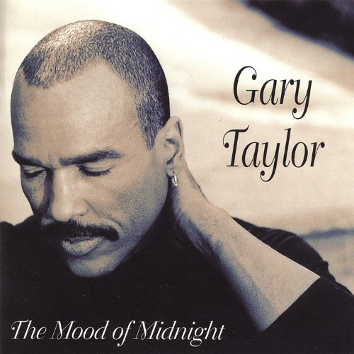 The Mood of Midnight