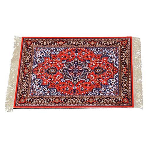 trendaffe Oosterse tapijt muismat - muismat