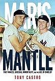 Maris & Mantle
