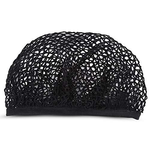 Demeras Funda de protección para casco de nailon para casco M35
