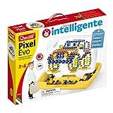 Quercetti - 0944 Pixel Evo Large...