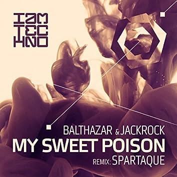 My Sweet Poison
