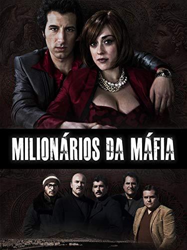 Máfia dos Milionários