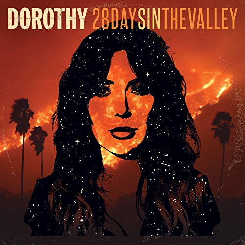 28 Days In The Valley