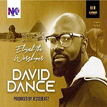 David Dance