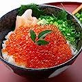 生鮮魚介類・水産加工品