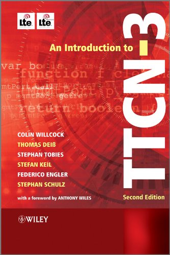 An Introduction to TTCN-3 (English Edition)