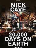 20.000 Days on Earth [OmU]