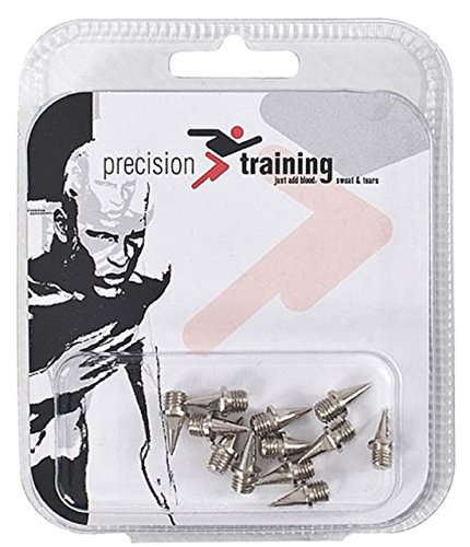 Precision Entrenamiento PYRAMID Spikes 6mm