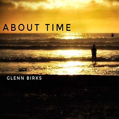 Glenn Birks