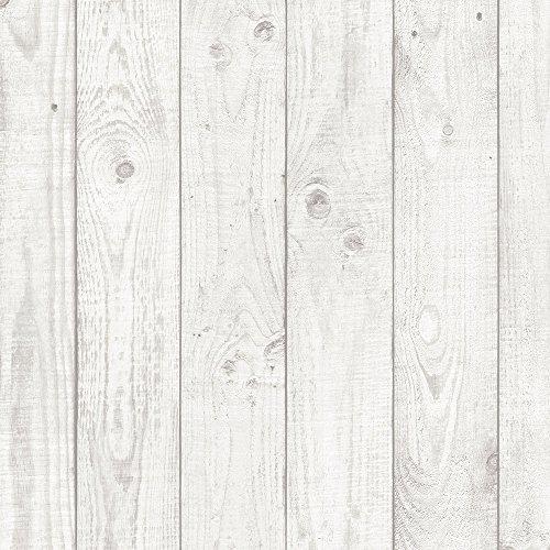 Norwall CK36615 Barn Board Bolt Wallpaper