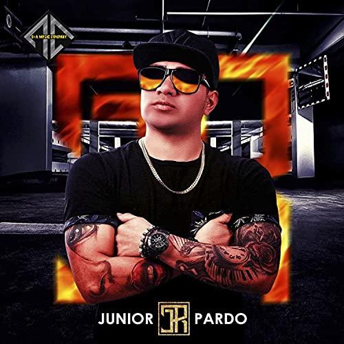 Las Prepago (feat. Waldokinc)