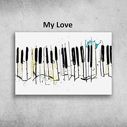 My Love ⭐