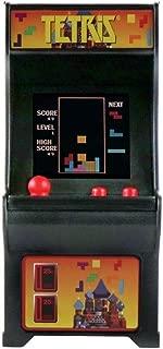 toy pop arcade machine