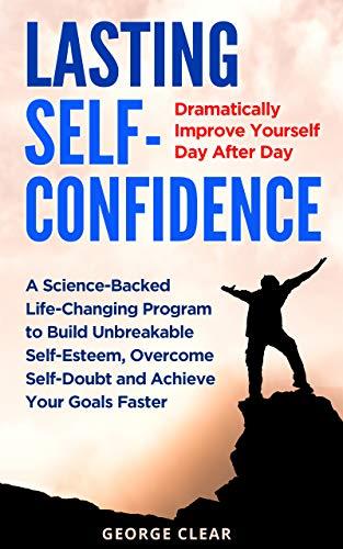 To self how confidence improve 14 Methods