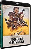 Les Oies sauvages [Blu-ray]