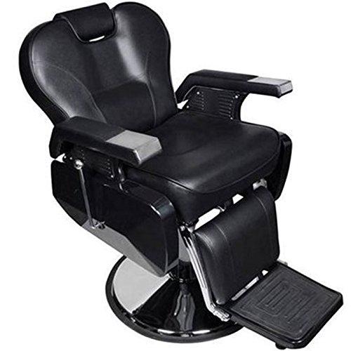 sillón giratorio reclinable fabricante MercadoT