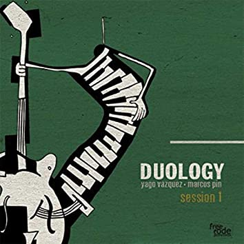 Duology: Session 1