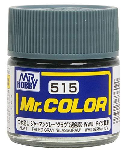 Mr.カラー 薄茶色 10ml C51