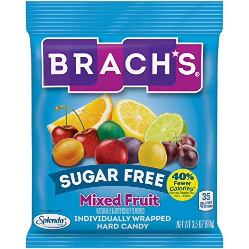Brach's Candy & Chocolate - Best Reviews Tips