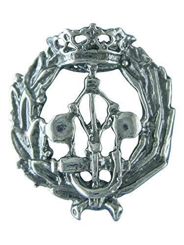 Alylosilver Professionele ingenieur-aanstekers voor dames en heren, van 925 sterling zilver, met geschenkdoos