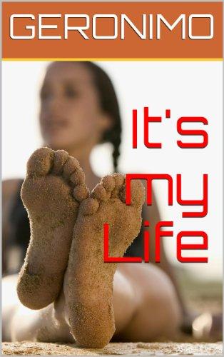 It's my Life (German Edition)