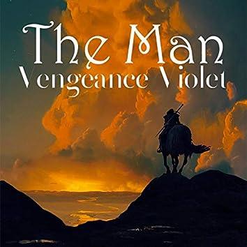 Vengeance Violet