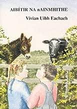 Aibitir Na NAinmhithe (Irish Edition)