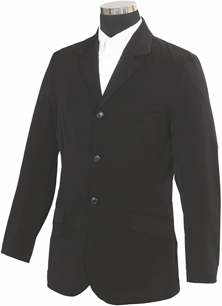 Soldering TuffRider Men's Raleigh Show Ranking TOP8 Coat